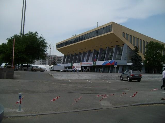 volgograd_4