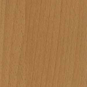2019 Столешница 3050*600*38 мм 1U ВЛГ БУК
