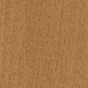 2019 Кромка с клеем БУК 45 мм