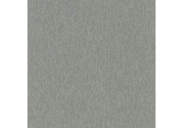 5013 Столешница 3050*600*38 мм 1U ВЛГ ПЛАТИНА