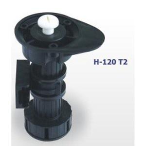 Комплект опор H-120 Т2 №1