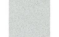 4040 Вставка в плинтус б/клея Антарес 32 мм