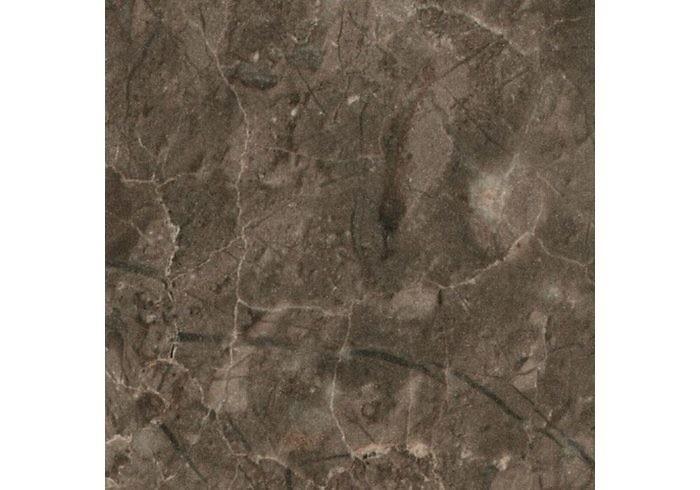 4035 Вставка в плинтус б/клея Аламбра темная 32 мм