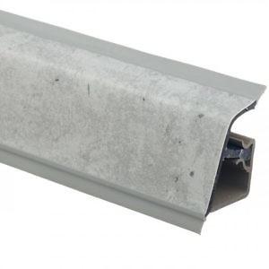 Плинтус 118 (4200) лофт (805М)