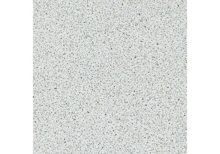 4040 Мебельный щит ДСП 4мм АНТАРЕС 3050*600*4 мм