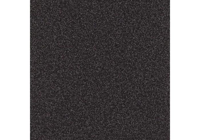 4041 Кромка 32 мм ЛУННЫЙ МЕТАЛ