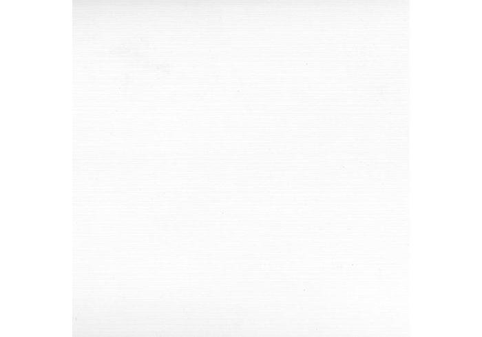 1018 Столешница 3050*600*28 мм, ГЛЯНЕЦ СУПЕР БЕЛЫЙ