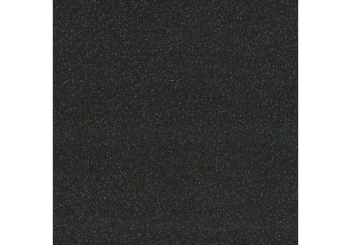 4018 Кромка с клеем ГАЛАКТИКА 45 мм