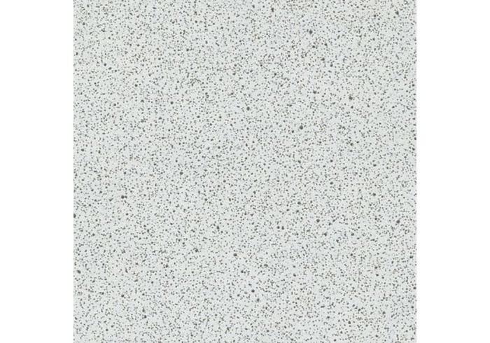 4040 Столешница 3050*600*38 мм 1U ВЛГ САХАРА