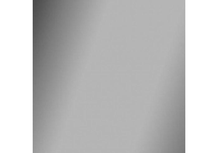Зеркало серебро 4мм 2750*1605