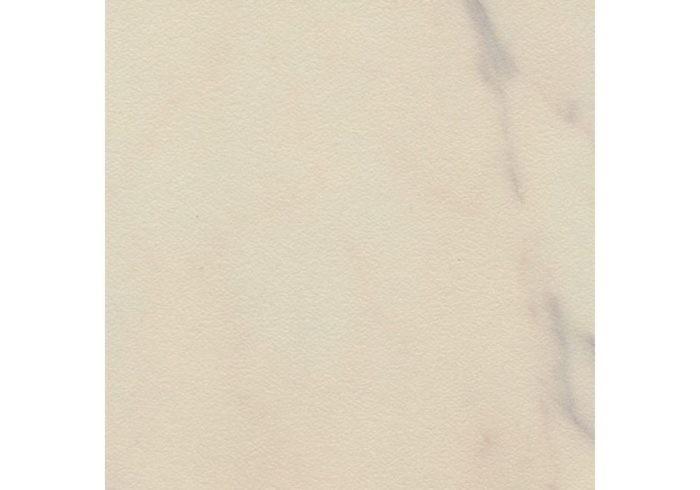 3013 Мебельный щит ДСП 4 мм МАРОККАНСКИЙ КАМЕНЬ 3050*600*4 мм