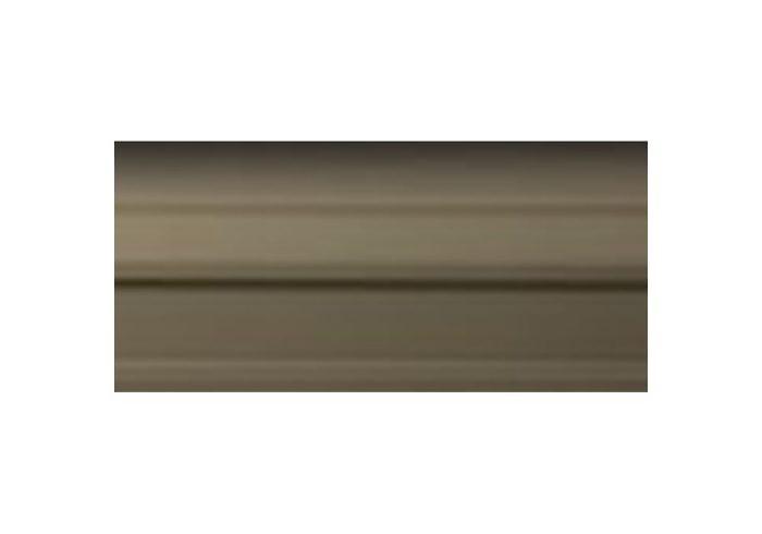 А06.MS341 Профиль горизонтальный пивотный L-5,8 м/ш