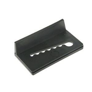 Скобка крепежная (крепления мойки накладной)СТ186