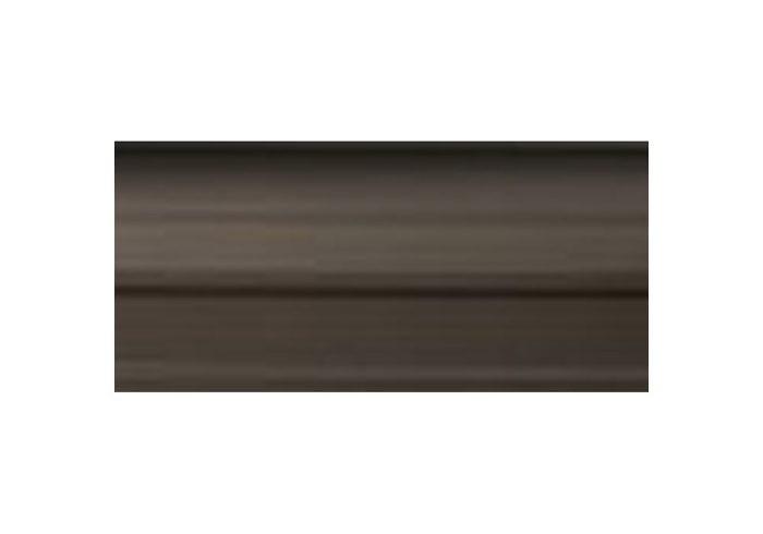 А07.MS410 Рамка двери средняя L-5,8 м/кон (20 шт)
