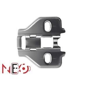Планка H3010 (простая для петель NEO 305.3056.642.742)