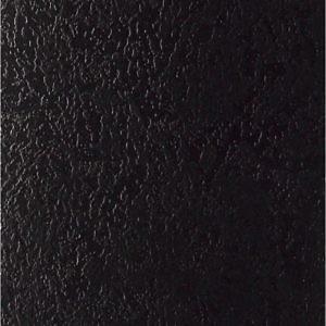 1015 Кромка без клея ЧЕРНЫЙ 45 мм