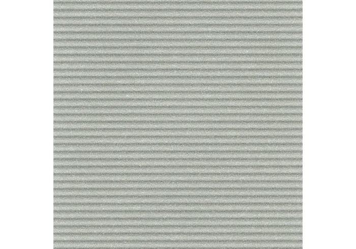 5014 Столешница 3050*600*38 мм 1U ВЛГ АЛЮМИНИЕВАЯ ПОЛОСА