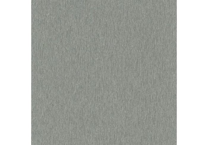 5013 Кромка с клеем ПЛАТИНА 45 мм