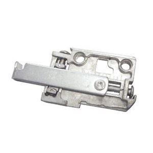 Навес для шкафа СН02 сталь (лев.+прав) (100компл)