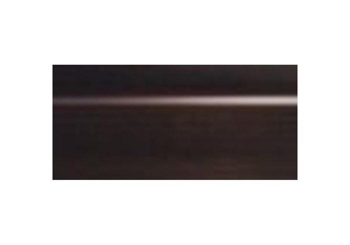 А17.MS210 Профиль горизонтальный верхний  L5800