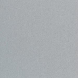 ДСП 16 мм 883 1/1 2,75*1,83 Титан