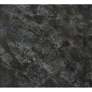 Кромочный материал с клеем 45 мм 4046М