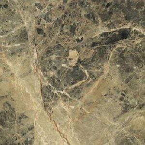 Кромочный материал с клеем 45 мм 409 м