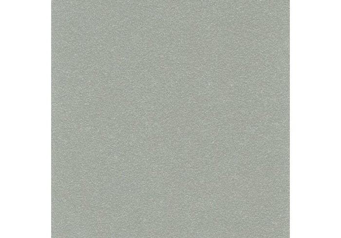 5011 Мебельный щит ДСП 4мм СЕРЕБРО 3050*600*4 мм с упаковкой