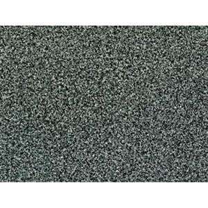 Кромочный материал с клеем 45 мм 4041 (вариант)