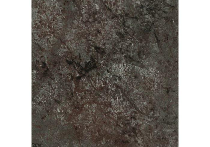 3025 Столешница 3050*600*38 Мрамор черный