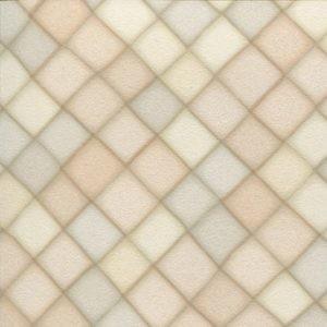 Кромочный материал с клеем 45 мм 2425 (вариант)