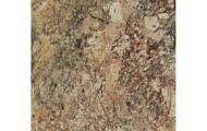 3024 Кромка с клеем Мрамор золотой 45мм