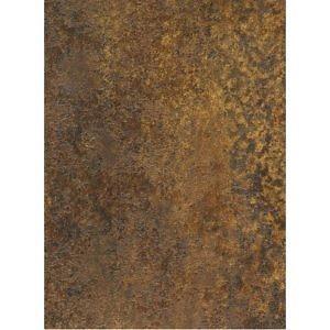 Кромочный материал с клеем 45 мм 326 М