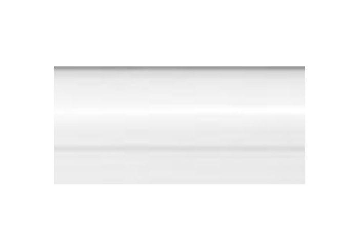 А16.MS310 Направляющий верхняя L-5.8 белый