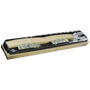 Комплект ф-ры с крепеж для кровати 2000*800 универсальная (Ч)