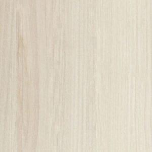 ЛДСП 10 мм 116 1/1 2,75*1,83 Береза Белая