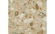 4025 Кромка с клеем 32мм пестрый камень