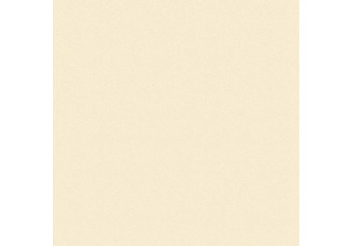 1012 Мебельный щит ДСП 4 мм ВАНИЛЬ 3050*600*4 мм (упаковка)