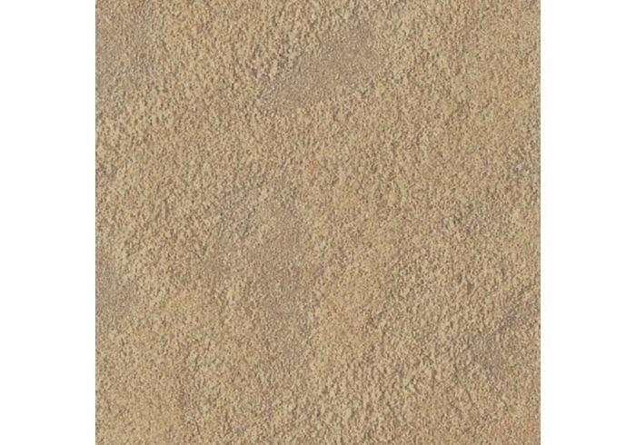 4038 Мебельный щит Песок 3050*600*4 мм