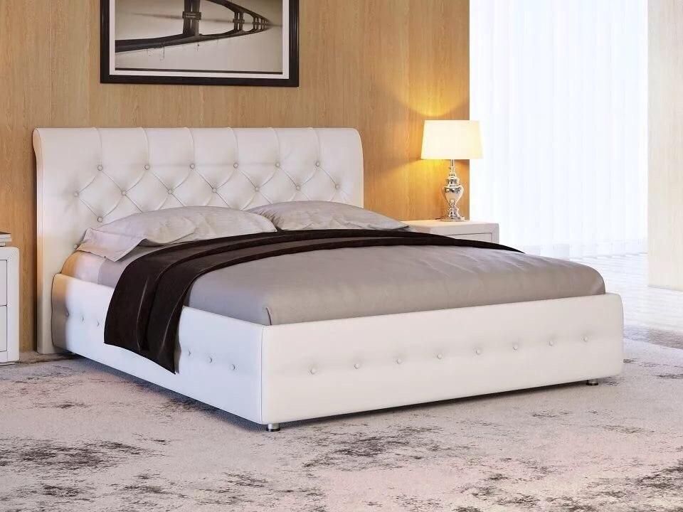 Основные нюансы выбора современных постельных принадлежностей