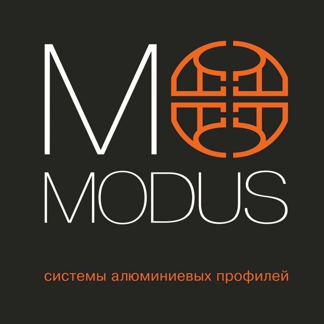 Модус — система шкафов-купе