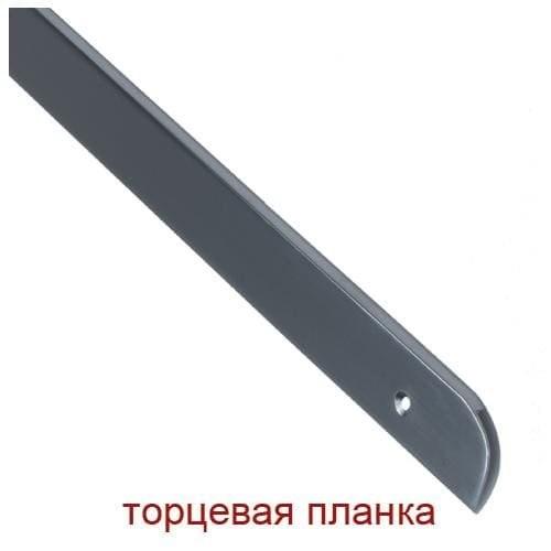 Планки для столешниц