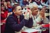 conference_boyard_2014_1